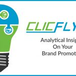 ClicFlyer Suppliers image1